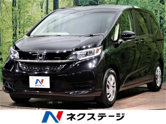 ホンダ フリード G・ホンダセンシング 106Km (福岡県)[985]の中古車詳細