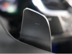 Z4 sDrive20i Mスポーツの画像4