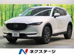 CX-5 XD プロアクティブ マツダコネクトナビフルセグ 360度モニター スマートシティブレーキ レーダークルーズ 誤発進抑制 ブラインドスポットモニター 禁煙車 アダプティブLEDヘッド ビルトインETC Bluetoothの中古車画像