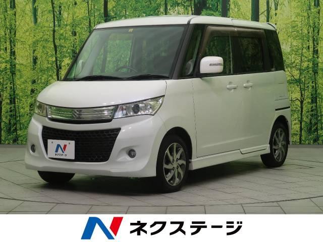 スズキ パレットSW TS 2.3万Km (三重県)[363]の中古車詳細
